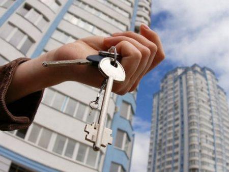 Опасные схемы квартирных аферистов