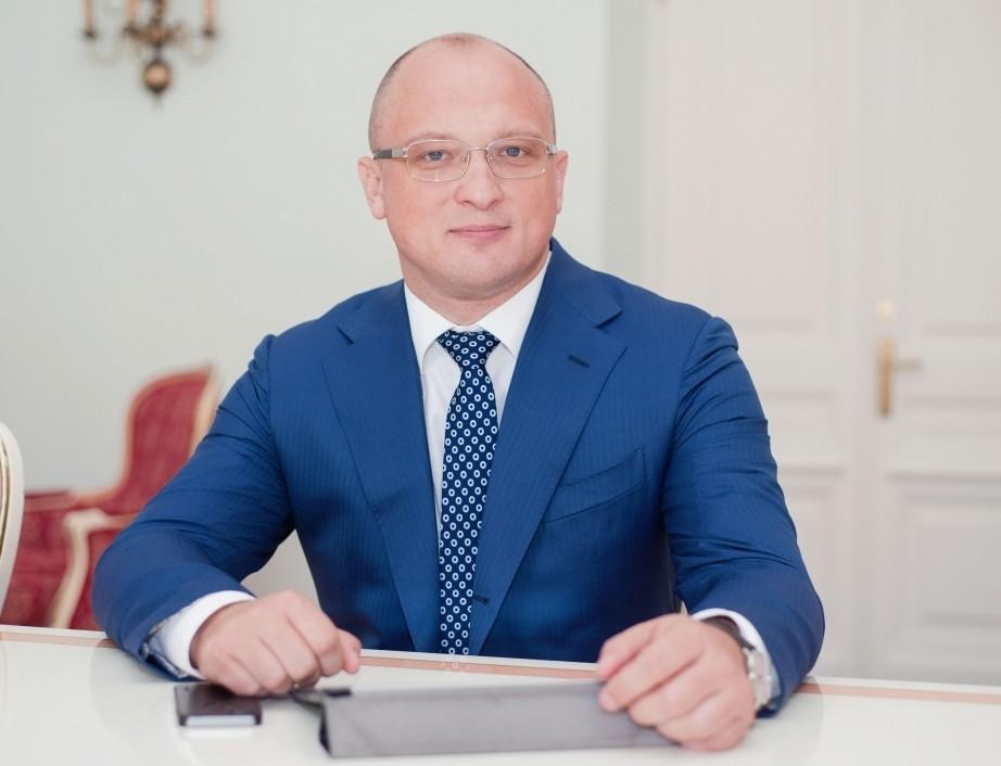 Избирательные участки вХабаровском крае завершили работу