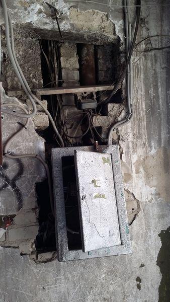 Как «УК 71 микрорайона» разрушает мифы властей Владивостока о комфортной и безопасной жизни в городе