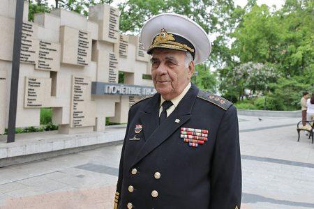 Геннадий Хватов